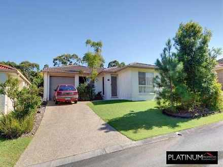 39/90 Caloundra Road, Caloundra 4551, QLD House Photo