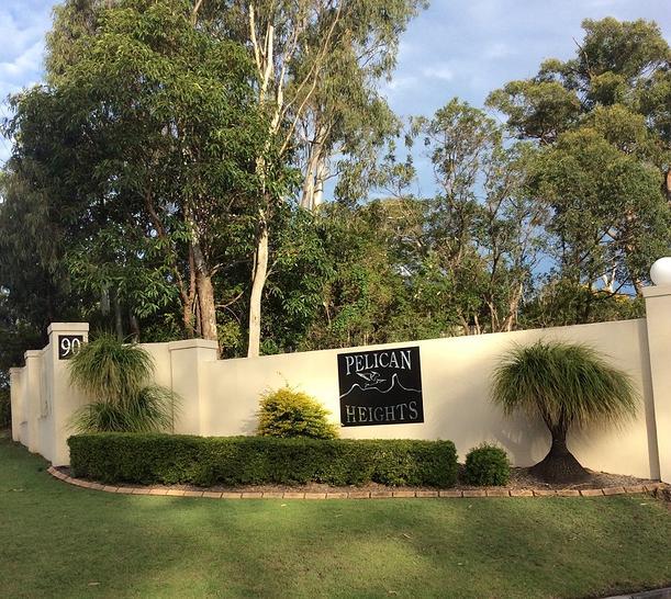 39/90 Caloundra Road, Caloundra 4551, QLD House Photo