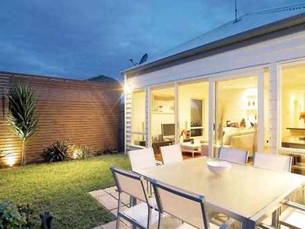 68A Sommerville Road, Yarraville 3013, VIC House Photo