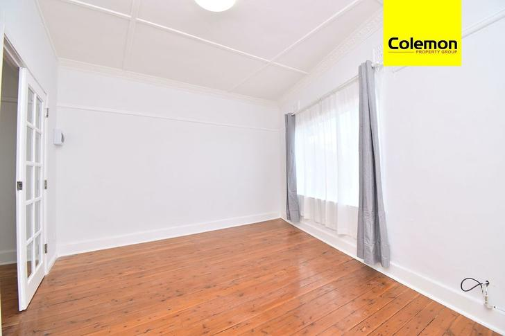 2/141 Canterbury Road, Canterbury 2193, NSW Unit Photo
