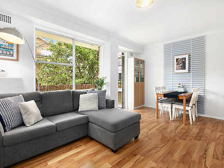 22/31 Byron Street, Coogee 2034, NSW Apartment Photo