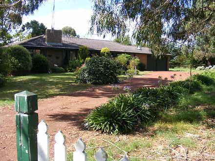134 Willowbank Road, Gisborne 3437, VIC House Photo