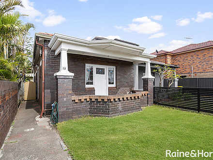 15 Wild Street, Maroubra 2035, NSW House Photo