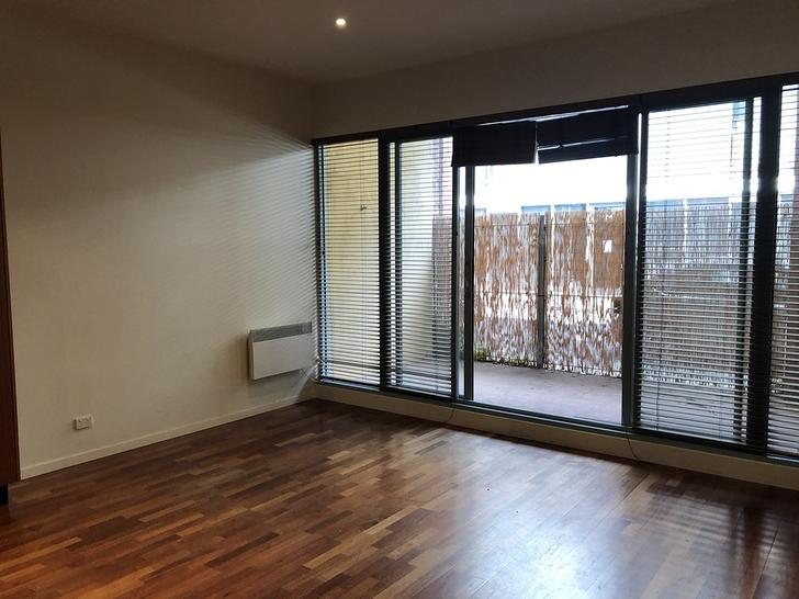 15/99 Oxford Street, Collingwood 3066, VIC Apartment Photo