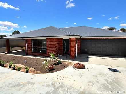 19A Sunvale Crescent, Estella 2650, NSW Unit Photo