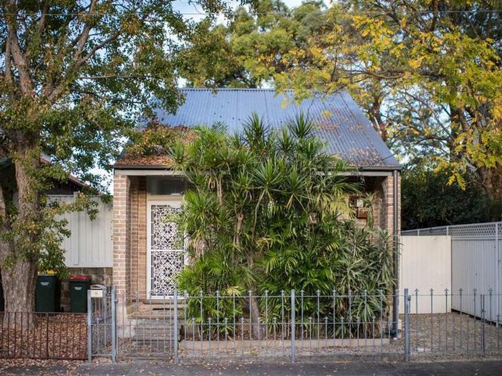 6 Margaret Street, Ashfield 2131, NSW House Photo