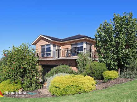 17 Brindabella Drive, Tatton 2650, NSW House Photo
