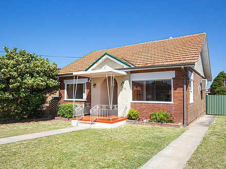 66 Gueudecourt Avenue, Earlwood 2206, NSW House Photo