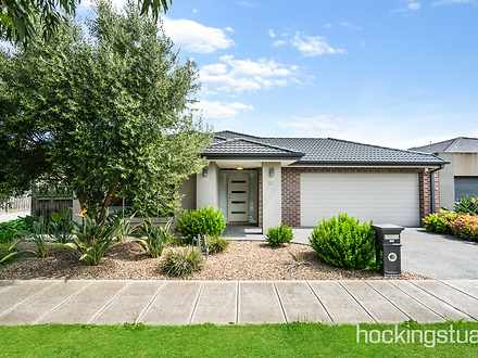 41 Verde Parade, Epping 3076, VIC House Photo