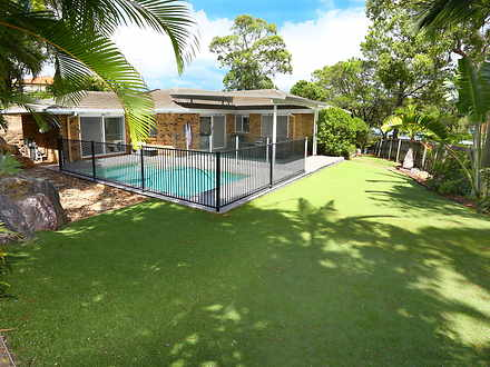 5 Yelta Place, Ashmore 4214, QLD House Photo