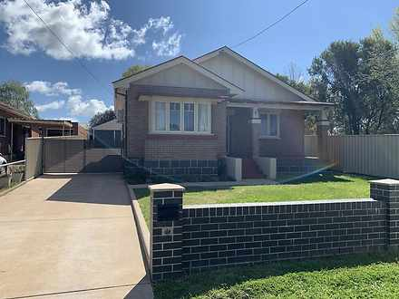 9 Curran Street, Orange 2800, NSW House Photo