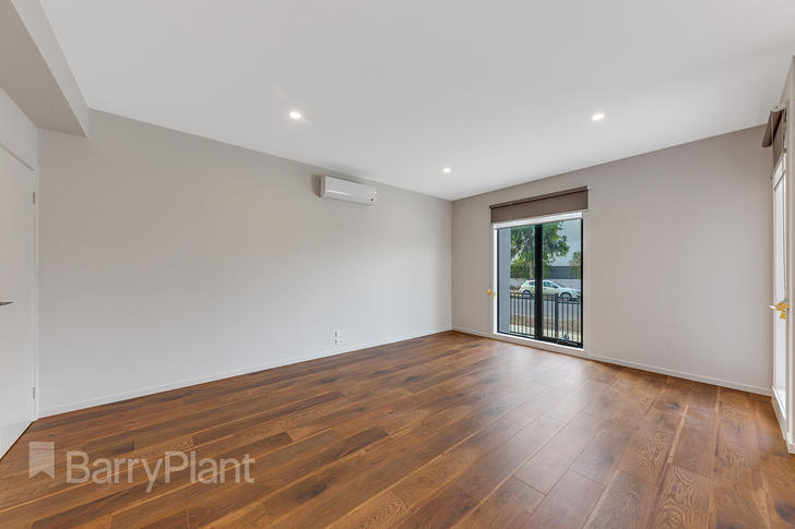 12/42 Trickey Avenue, Sydenham 3037, VIC Townhouse Photo