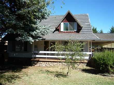5 Elsham Avenue, Orange 2800, NSW House Photo