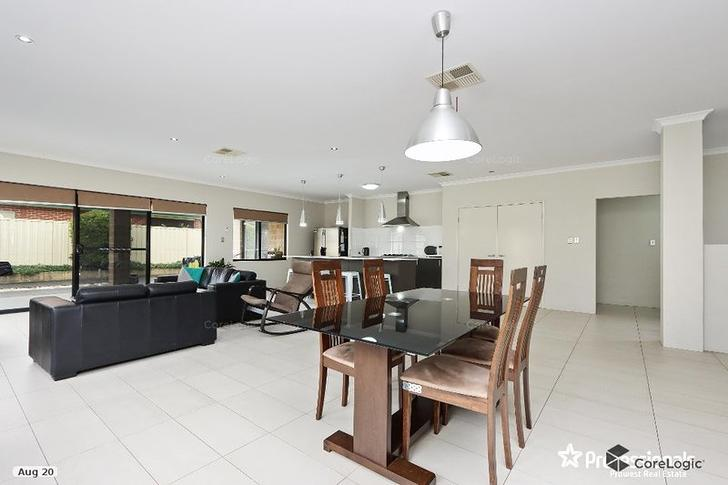 19 Tippery Bend, Canning Vale 6155, WA House Photo