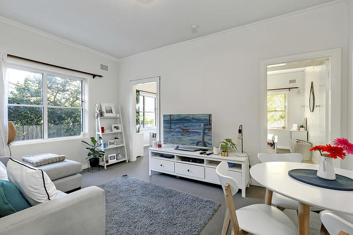 3/66 Addison Road, Manly 2095, NSW Apartment Photo