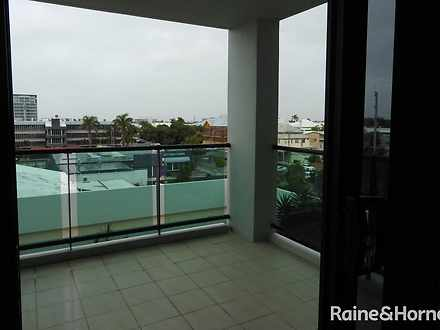 304/27 River Street, Mackay 4740, QLD Apartment Photo