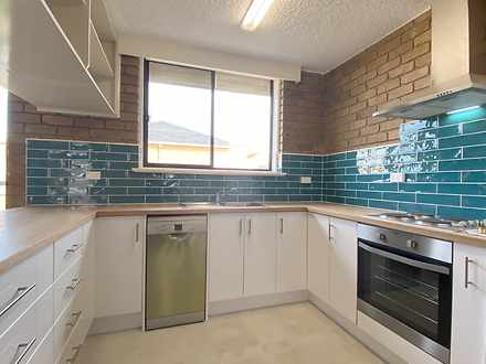 3/275 Nepean Highway, Seaford 3198, VIC Unit Photo