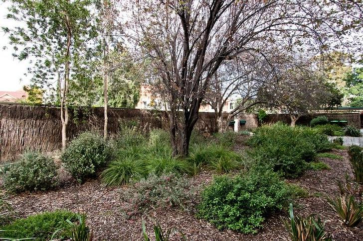 4/329 Kensington Road, Kensington Park 5068, SA Unit Photo