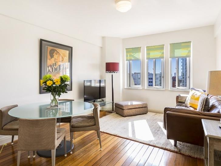 82/117 Macleay Street, Potts Point 2011, NSW Apartment Photo