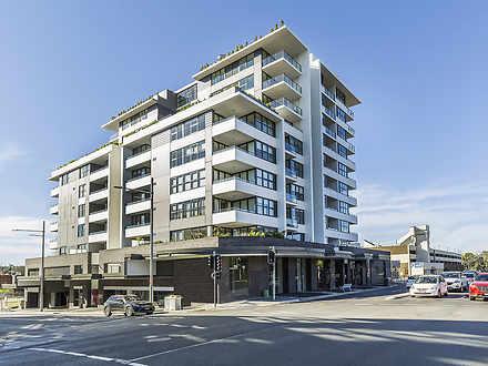 507/7 Rutledge Street, Eastwood 2122, NSW Apartment Photo
