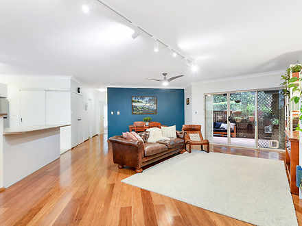 3/130-142 Canterbury Road, Canterbury 2193, NSW Apartment Photo