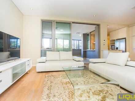 206/40 St Quentin Avenue, Claremont 6010, WA Apartment Photo