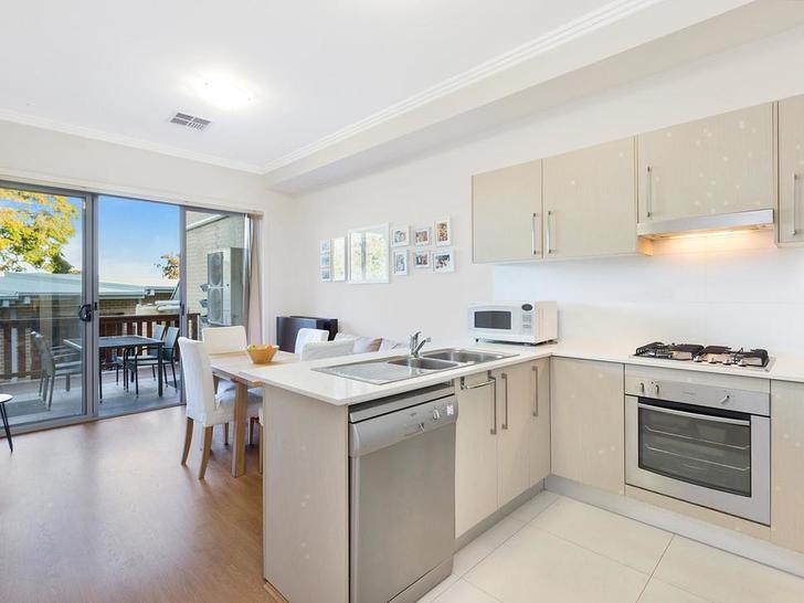 6/627 Victoria Road, Ermington 2115, NSW Townhouse Photo