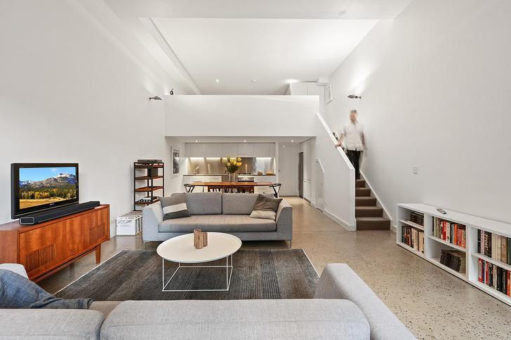 18 Lyons Road, Camperdown 2050, NSW Apartment Photo