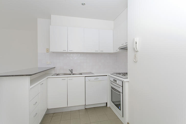 8 Rocky Lane, South Yarra 3141, VIC Apartment Photo
