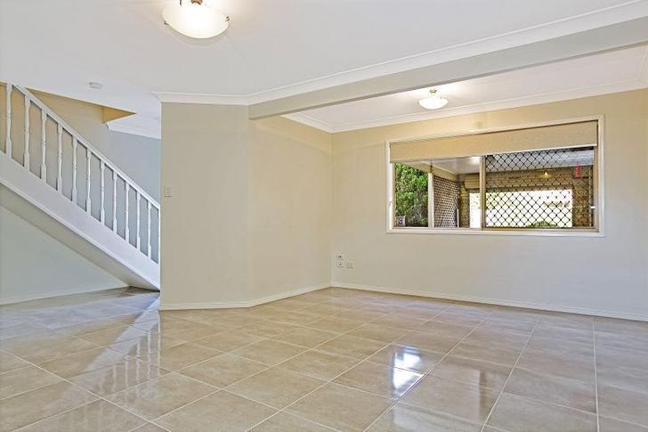 15/375 Birkdale Road, Wellington Point 4160, QLD Townhouse Photo