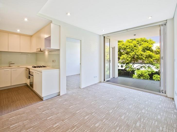 302/143-151 Military Road, Neutral Bay 2089, NSW Apartment Photo