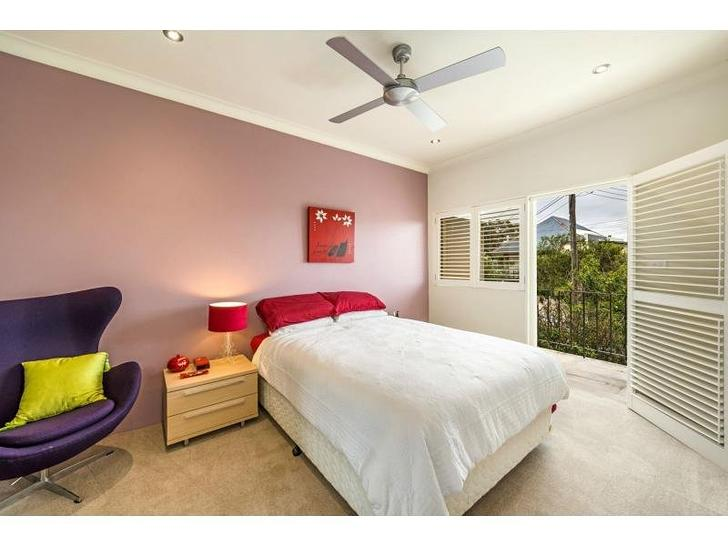9/187 West Street, Crows Nest 2065, NSW Apartment Photo