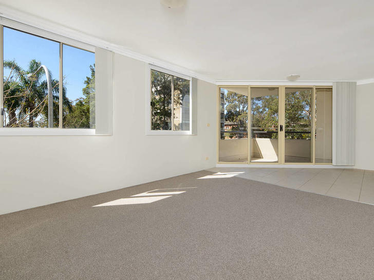 14/19A Young Street, Neutral Bay 2089, NSW Apartment Photo