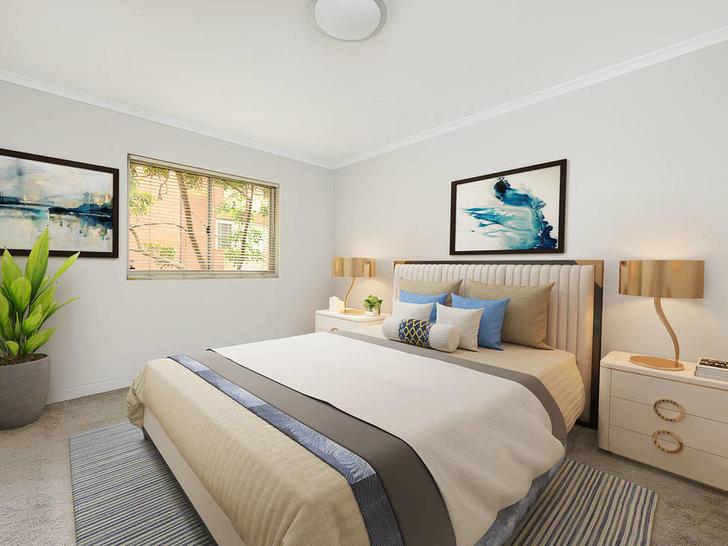 5/18 Rocklands Road, Wollstonecraft 2065, NSW Apartment Photo