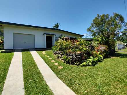 6 Hillview Crescent, Whitfield 4870, QLD House Photo
