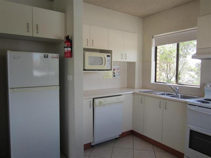8/22 Clarence Street, Yamba 2464, NSW Unit Photo