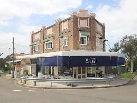 1/116 Wardell Road, Earlwood 2206, NSW Studio Photo