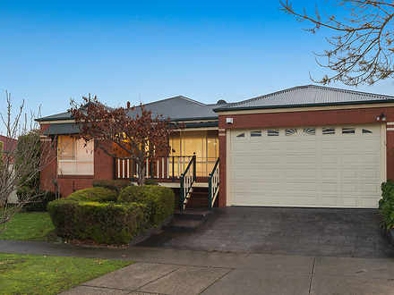 10 Lalor Crescent, Sunbury 3429, VIC House Photo