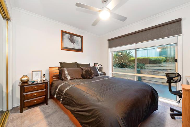 10 Lalor Crescent, Sunbury 3429, VIC House Photo