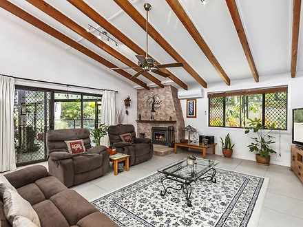 24 Gunsynd Drive, Mudgeeraba 4213, QLD House Photo