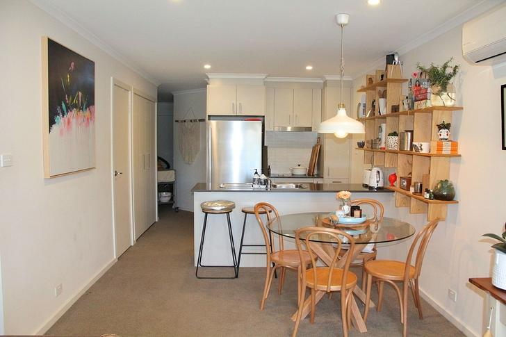 45/8 Ken Tribe Street, Coombs 2611, ACT Townhouse Photo