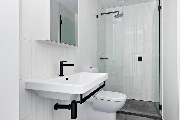 505/518 Swanston Street, Carlton 3053, VIC Apartment Photo