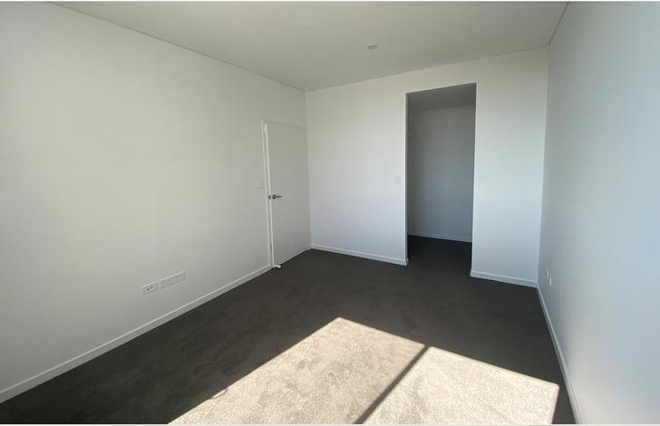 405/888 Woodville Road, Villawood 2163, NSW Apartment Photo