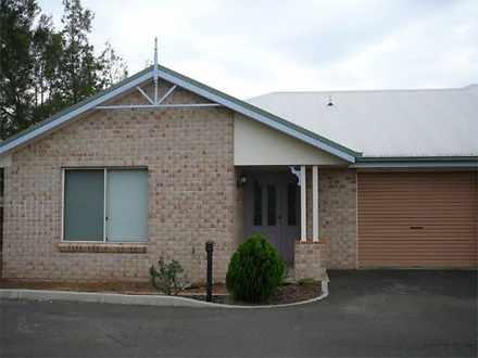 4/82 Charles Street, Dalby 4405, QLD House Photo