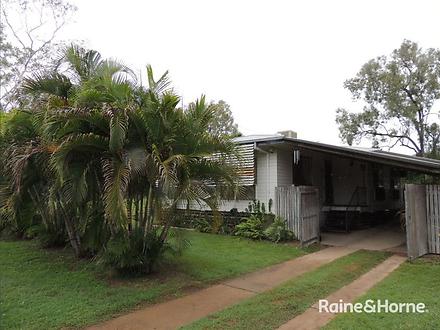 23 Kennedy Drive, Moranbah 4744, QLD House Photo