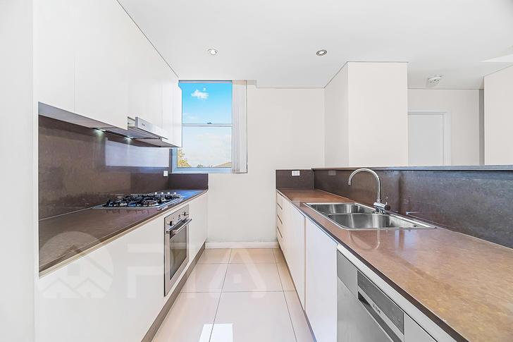 505/15 Flack Avenue, Hillsdale 2036, NSW Apartment Photo