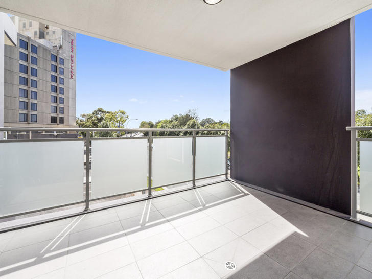 101/26 Marsh Street, Wolli Creek 2205, NSW Apartment Photo