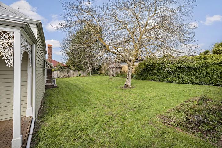 26 Stanbridge Street, Daylesford 3460, VIC House Photo
