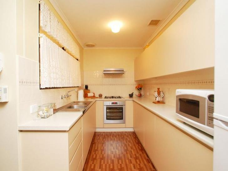 8 Moyston Court, Meadow Heights 3048, VIC House Photo