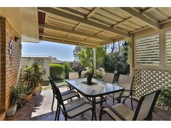 429 Hume Street, Kearneys Spring 4350, QLD House Photo